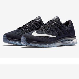 Nike Airmax 2016 style